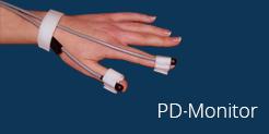 PD-Monitor