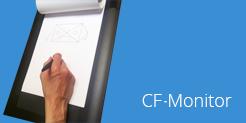 CF-Monitor