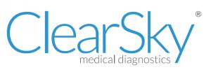 ClearSky Medical Diagnostics