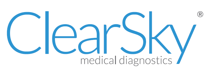 ClearSky Medical Diagnostics