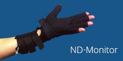 ND-Monitor