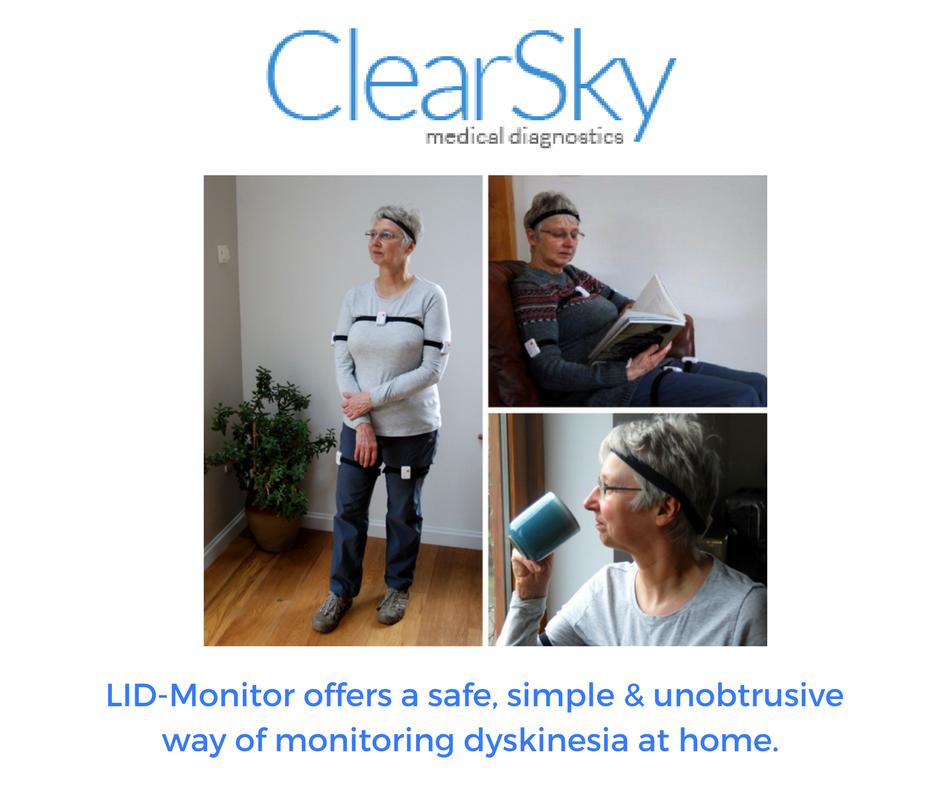 LID-Monitor